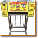 j ko mat cleaner